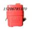 压缩氧自救器批发,ZYX-45自救器价格