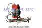 QWMB12高压脉冲灭火装置行情,背负式灭火装置供应