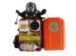 HYZ-4正压氧气呼吸器,氧气呼吸器批发