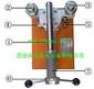 宜昌ZYHC-30自控远红外电焊条烘干箱(带焊条贮藏箱)
